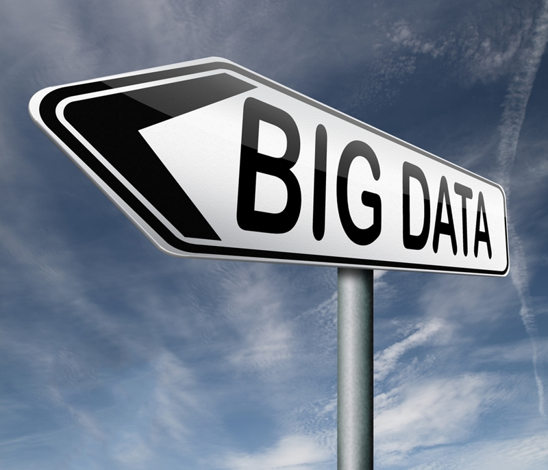 The road to big data success is paved with good intentions - but also challenges.